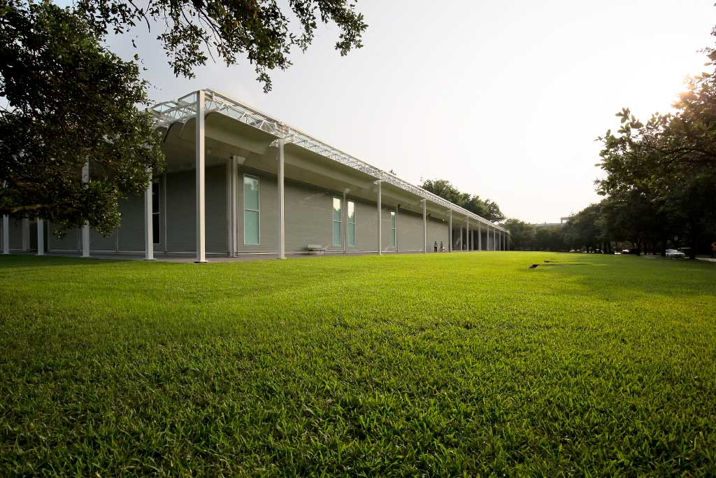the menil experience Become part of the menil society to experience exclusive member benefits such as behind-the-scenes tours, cocktails at the menil house, invitations to the homes of private collectors and much more.