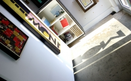 Gallery Snapshots
