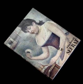 Georges Seurat @ Modern Now