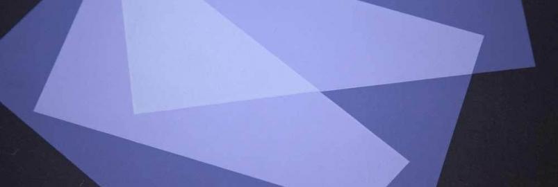 Josef Albers @ Modern Now