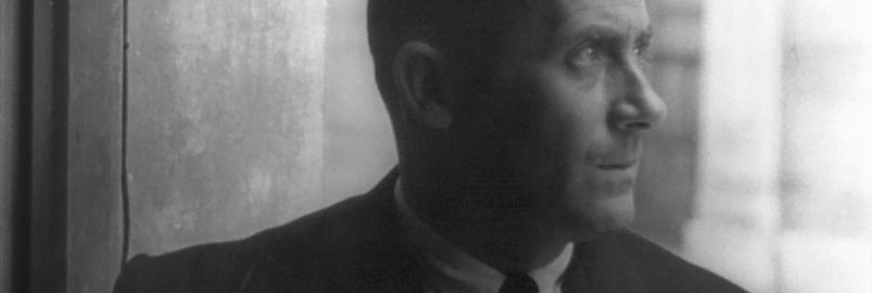 Happy Birthday Joan Miro