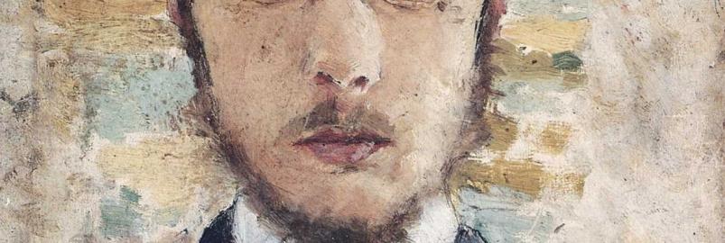 Happy Birthday Pierre Bonnard