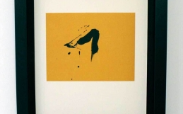 Robert Motherwell @ Modern Now