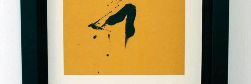 Robert Motherwell @ Modern Now