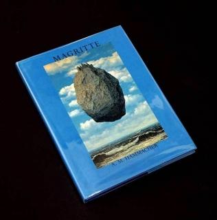 Rene Magritte @ Modern Now