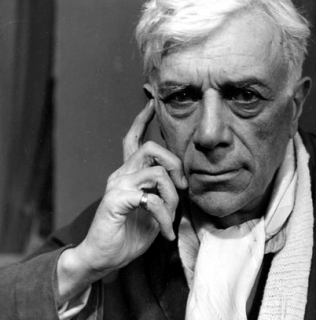 Happy Birthday Georges Braque