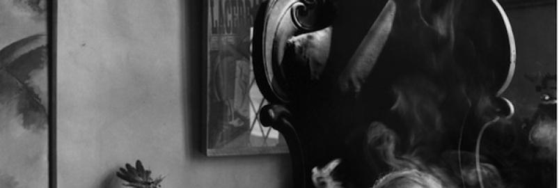 Happy Birthday Max Ernst