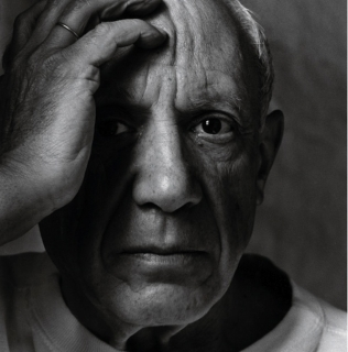 Happy Birthday Pablo Picasso