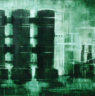 ExposABLE Environments: New exhibition coming to Modern Now on September 29