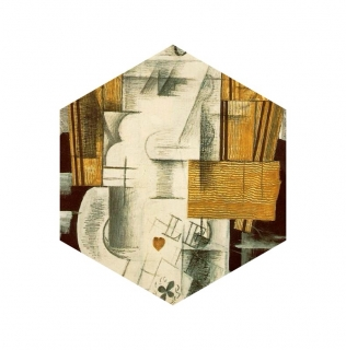Georges Braque