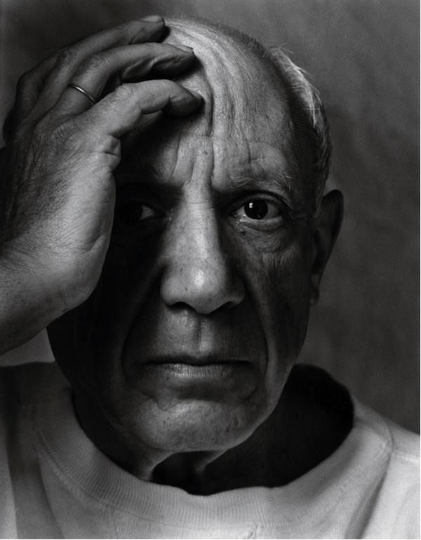 Happy Birthday Pablo Picasso