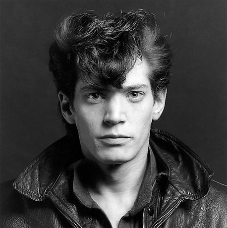 Robert Mapplethorpe's Birthday