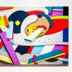 KAWS | Copyright © 2014 Modern Now - All rights reserved